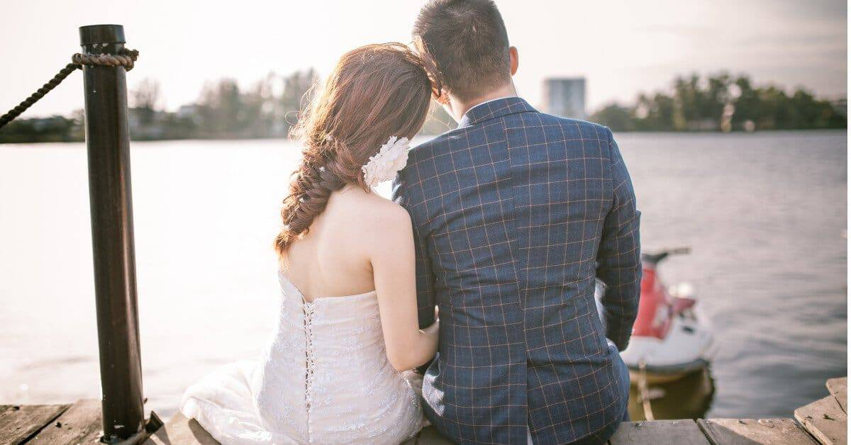 5 Marriage Problems That Every Marriage Can Face But Are Easily Fixable