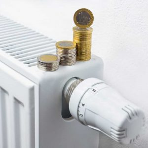 5 Easy & Effective Ways to Save Money on Your Utility Bills