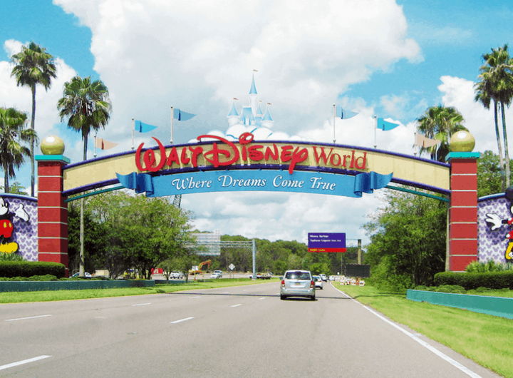 The Ultimate Guide to Disney Resorts on a Budget