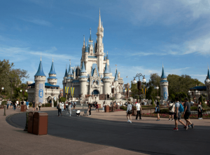 fun Disney experiences you don't need a park ticket for