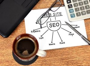 seo for beginner bloggers