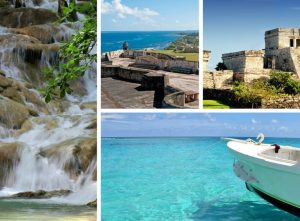 Best excursions in the carribean