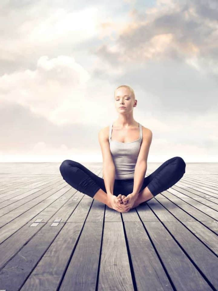 The Benefits of Mindfulness & Can Being Mindful Really Help?