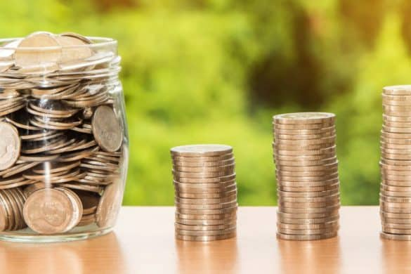 10 Money Saving Tips To Save You Money Right Now