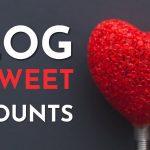 twitter blog retweet accounts