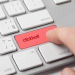 avoid clickbait titles on your blog