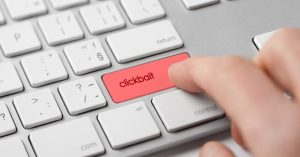 avoid clickbait titles on your blog