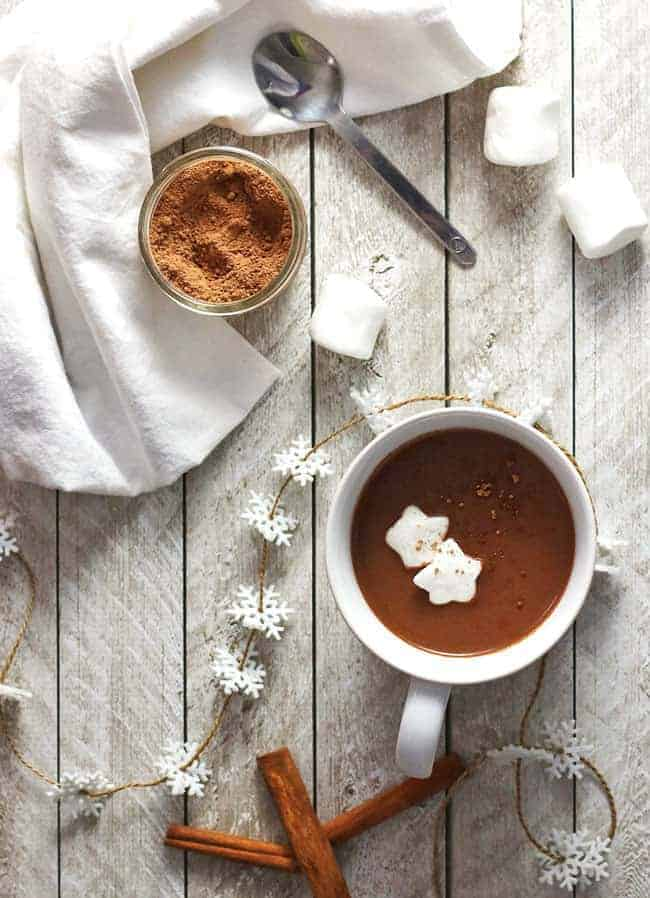 Gingerbread-gingerbread-hot-chocolate-1-1