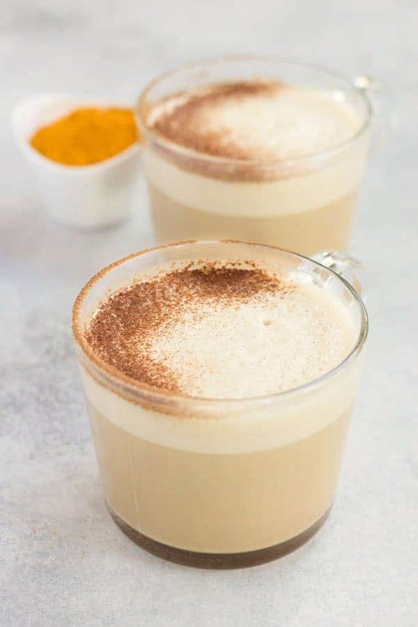 Golden-Milk-Hot-Chocolate-deliciousobsessions.com_-3