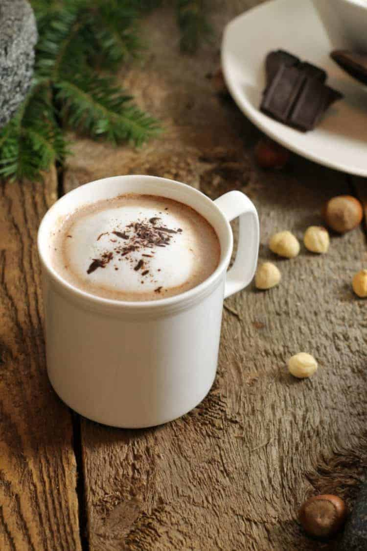 Hazelnut-Hot-Cocoa-750x1124