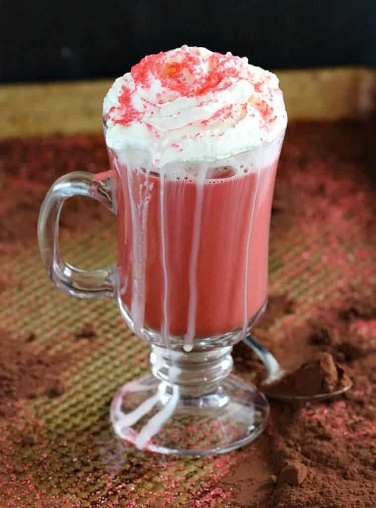 Red-Velvet-Hot-Chocolate-8010-759x1024