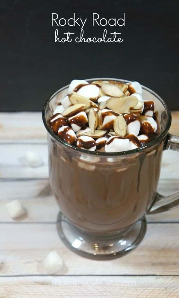 Rocky-Road-Hot-Chocolate-Recipe