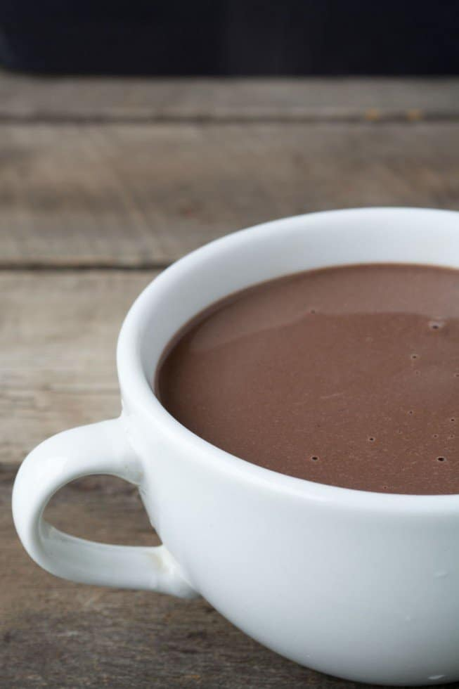 The-Ultimate-Hot-Chocolate-3844-October-25-2015