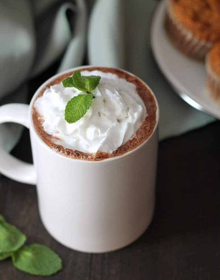 decadent-vegan-peppermint-hot-chocolate-recipe