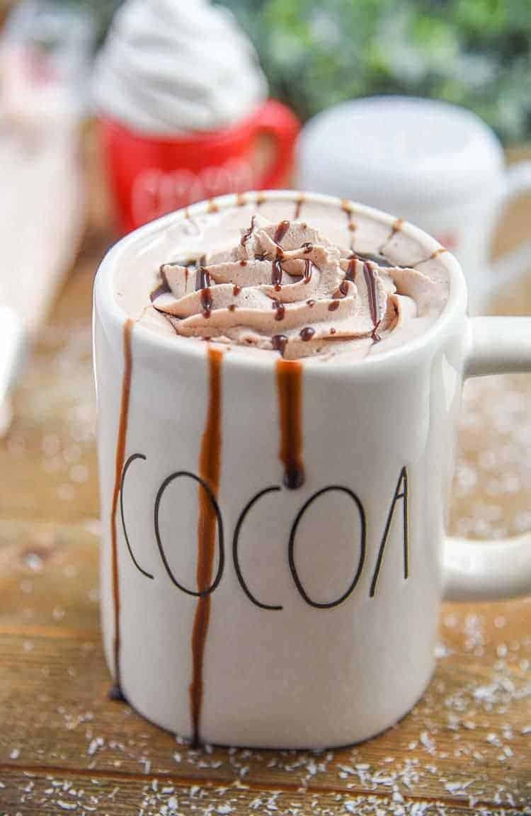 hot-chocolate-whipped-cream