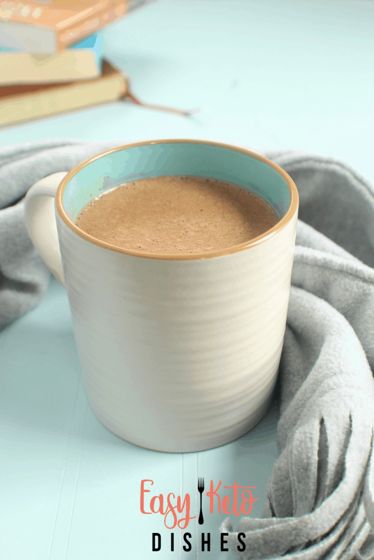 keto-hot-chocolate