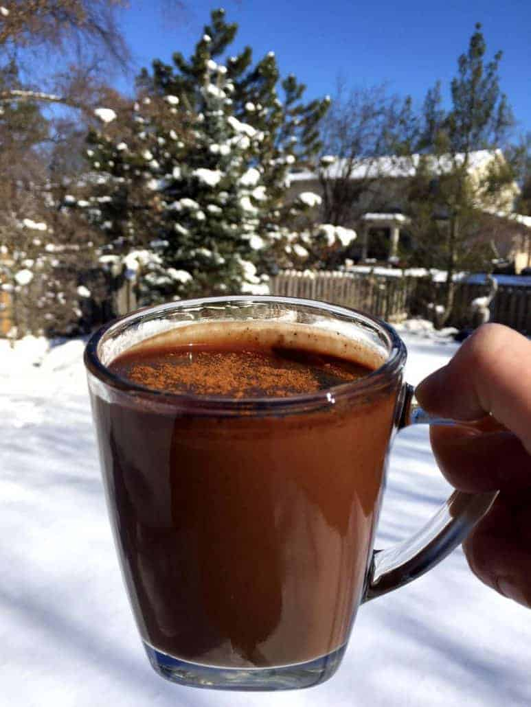 mexican_hot_chocolate_recipe-773x1030