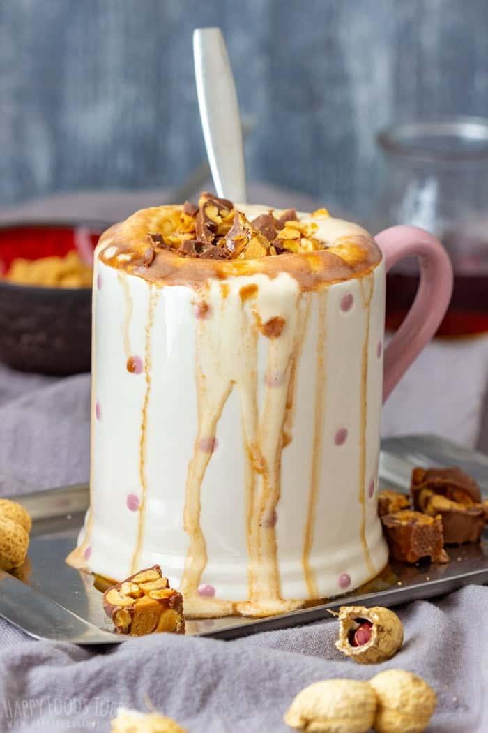 peanut-butter-hot-chocolate-picture
