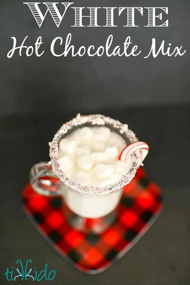 white-hot-chocolate-recipe