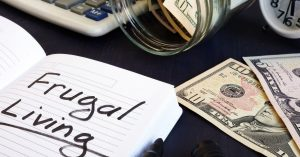 Six Signs You're Being Too Frugal