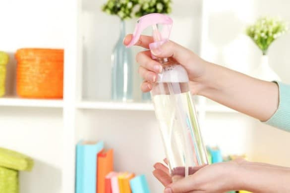 Freshen Up Your Home with These DIY Air Fresheners