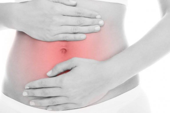 5 Most Effective Natural Home Remedies For Tummy Aches