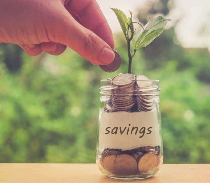 The 10 Day $1,000 Savings Challenge - Can You Save $1,000 In Just 10 Days