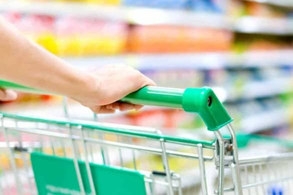 10 Ways to Save Money On Groceries without Using Coupons!