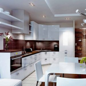 Tips for Finding the Best Kitchen Design