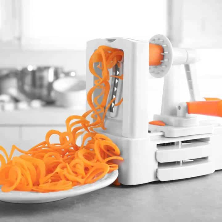 10 Time Saving Kitchen Gadgets You Never Knew You Needed