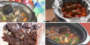 15 Awesome Hacks To Level Up Your Slow-Cooking Game