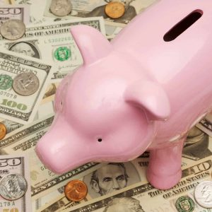 6 surefire ways to increase your savings