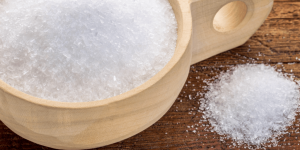 The 15 Most Useful Things You Can Do with Epsom Salt