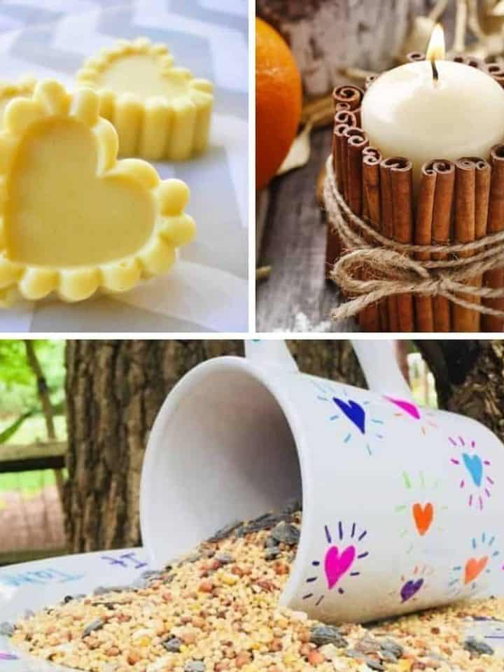 21 DIY Crafts To Make And Sell For Extra Cash