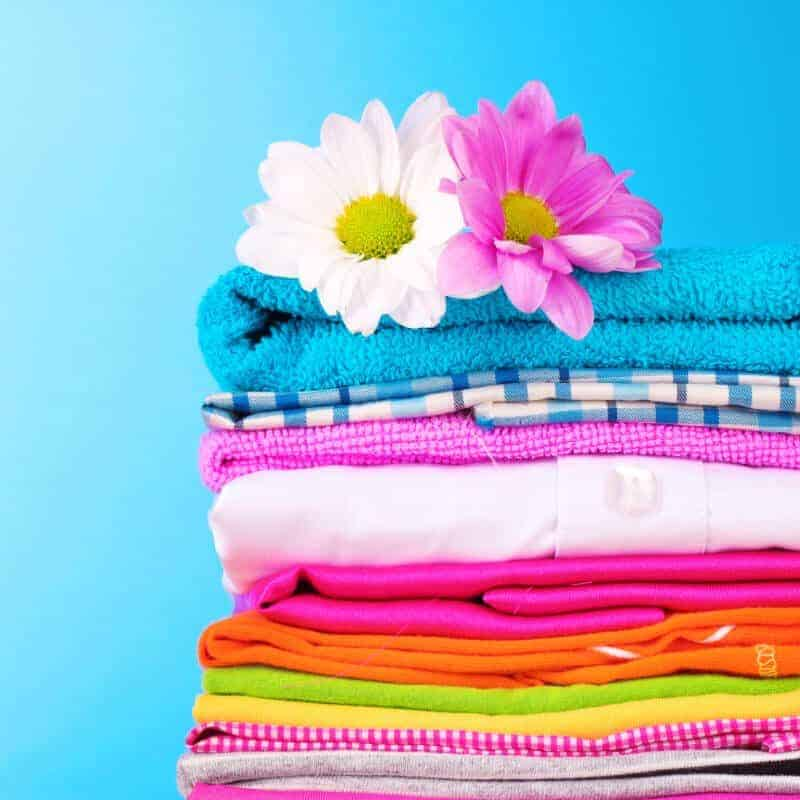 how to keep your clothes like new