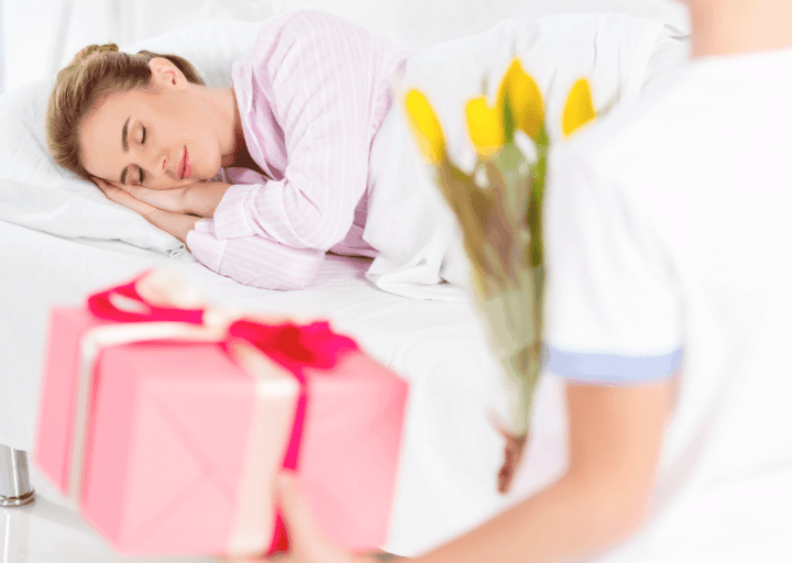Thoughtful Last-Minute Mother's Day Gifts on Amazon