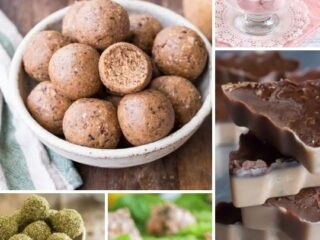75 Insanely Delicious Keto Fat Bombs That Will Keep You In Ketosis