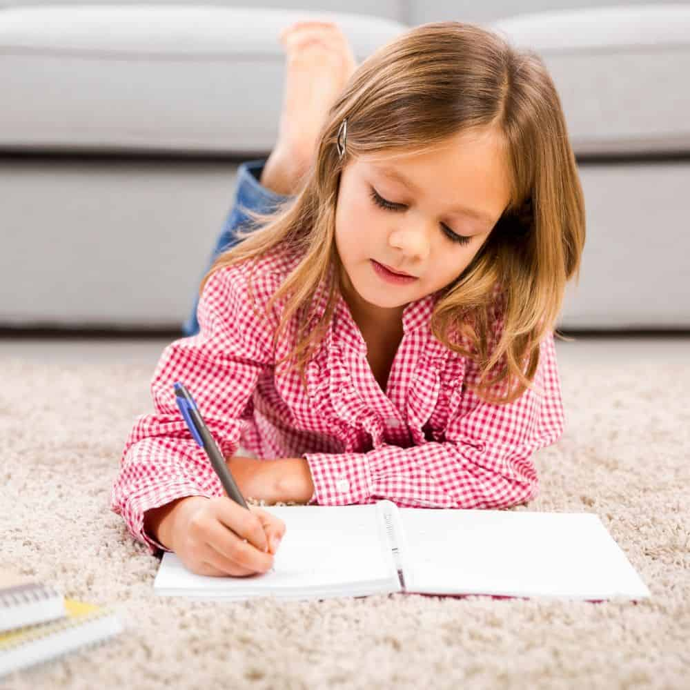 5 Common Homeschool Fears and How to Combat Them
