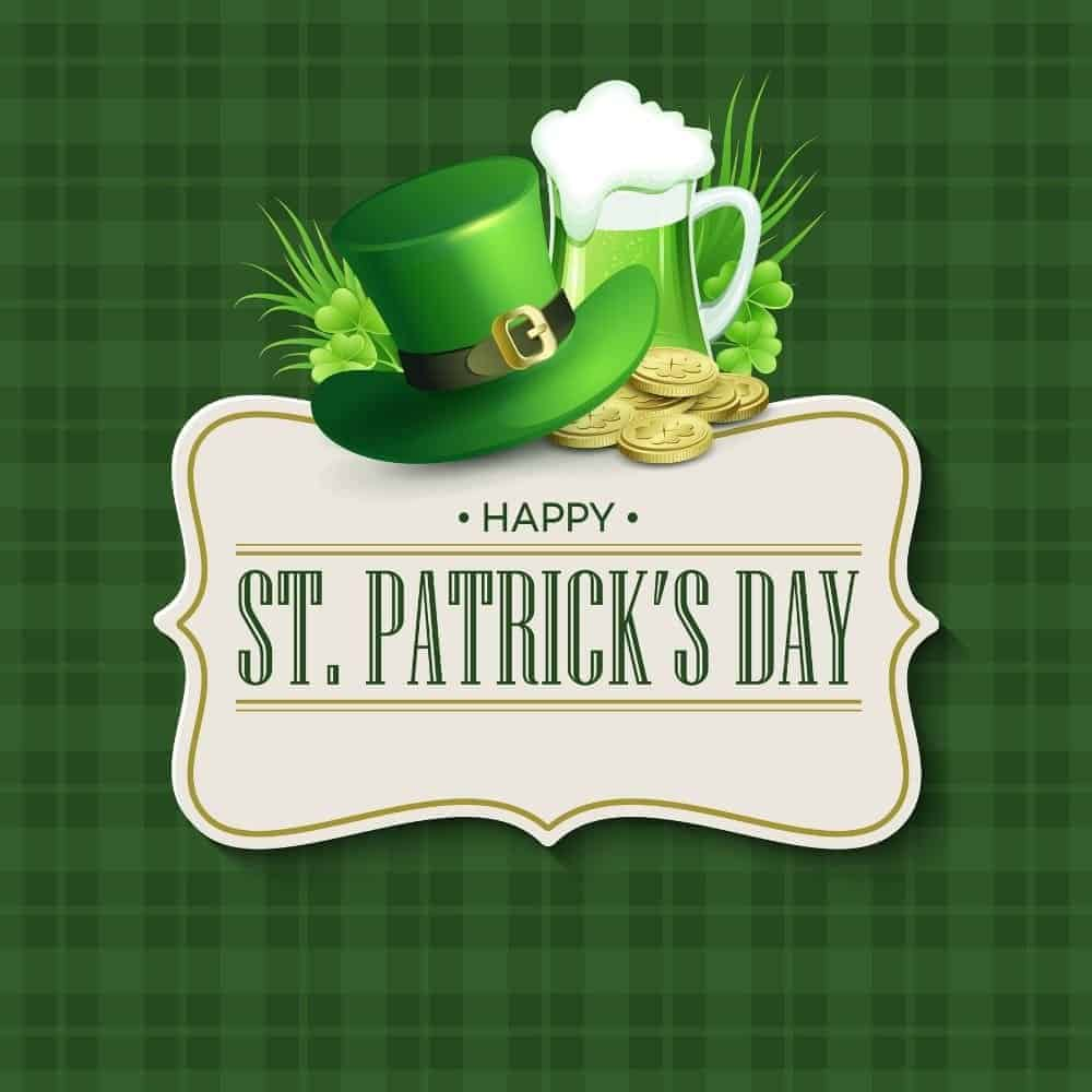 5 Fun St. Patrick's Day Traditions Your Kids Will Love