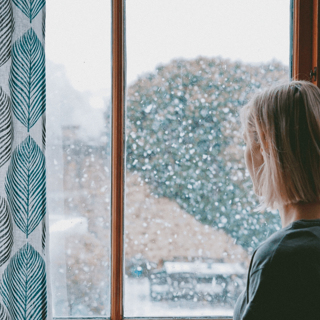 5 Winter Wellness Myths You Can Ignore - The Truth behind These Winter Weather Myths