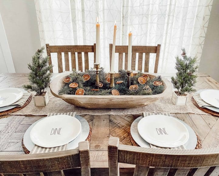 Tips on How to Keep Your Home Cozy After Christmas
