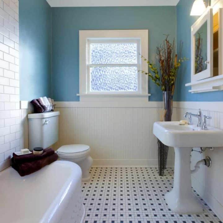 17 Bathroom Essentials Every Family Needs
