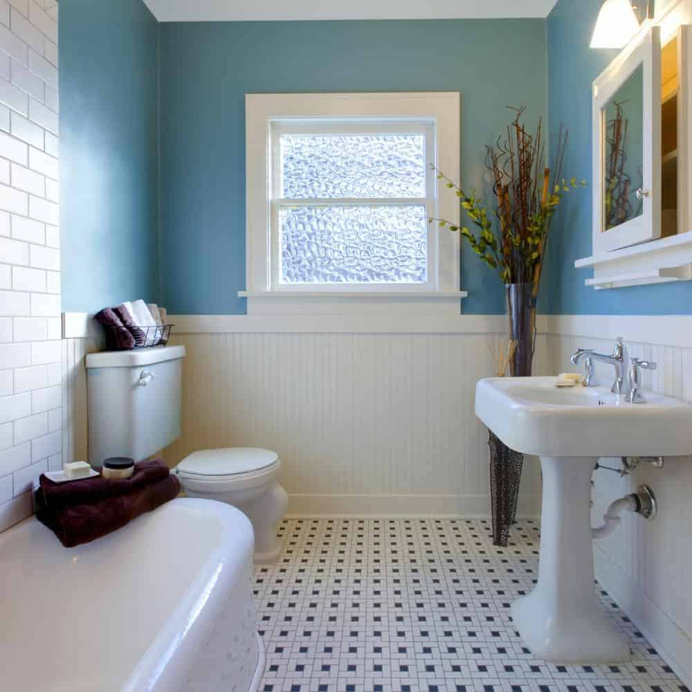 17 Bathroom Essentials Every Family Needs
