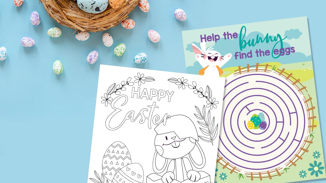 Christmas Mazes - Best Coloring Pages For Kids | 630x1120