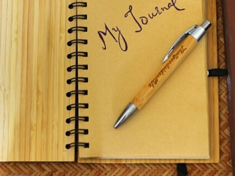 The Different Phases of Journaling