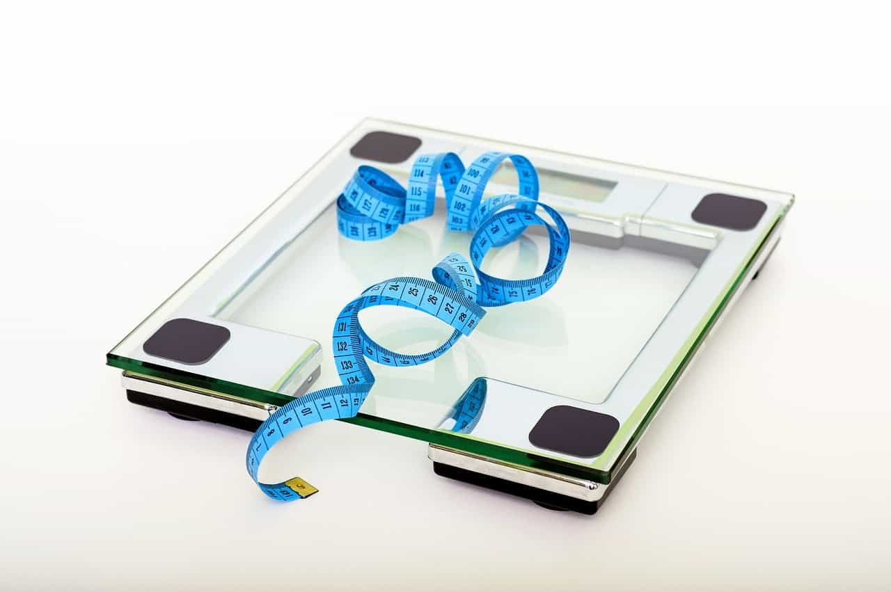 Calorie Counting: 5 Reasons it's the Best Way to Lose Weight