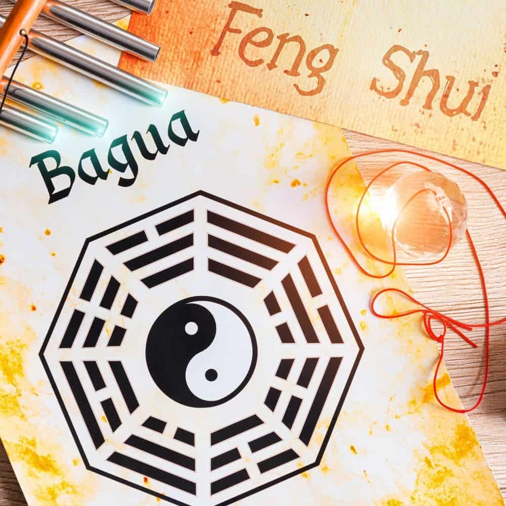 Your Ultimate Guide to Feng Shui