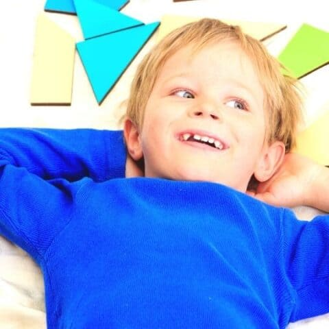 9 of the Best Sensory Toys for Kids With Autism