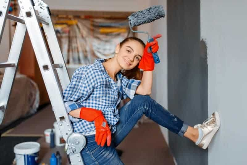 How to Know When to Call a Pro or DIY