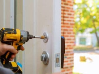 6 DIY Home Updates That Will Make Your House Safer